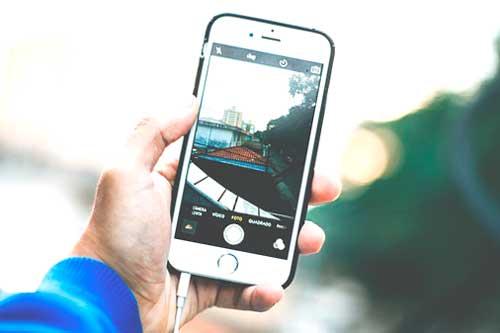 las mejores app para iphone