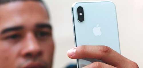 apps para iphone y ipad más descargadas