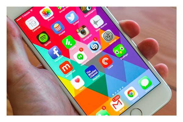 aplicaciones que cuestan dinero para iphone
